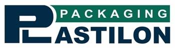Plastilon Packaging
