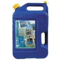 Jerry Can -water 15l (blue)