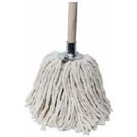 Large Mop Meteal