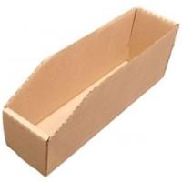 Bin Box - 305x75x102mm