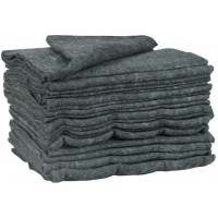 Blanket - Best Value 585g 150x200cm