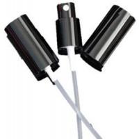 Atomizer Pump Black