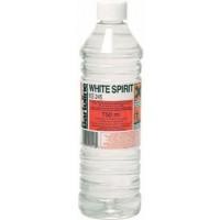 Bottle 750ml Oil/spirits/thinners 28mm Cap