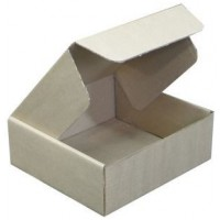 Die Box 16 250x230x90mm