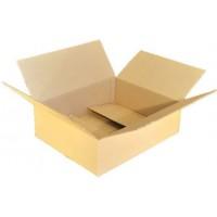 Tvl 2 - Box 500x400x150