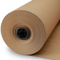 Brown Paper - Pattern Board 915mm 225g