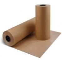 Brown Paper - Wrap 610mm 65gsm