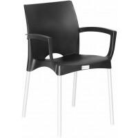Chair - Alexis Black