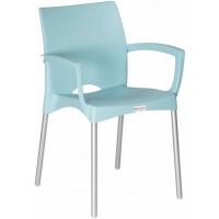 Chair - Alexis Turquiose