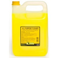 All Purpose Cleaner 5lt