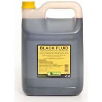 Black Fluid - 5lt