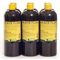 Black Fluid - 1lt