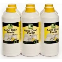 Auto Dish Powder 1kg
