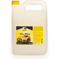 Alu-mag Cleaner 5l