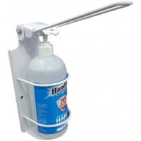 Dispenser Sanitizer Arm Wall Unit Ld