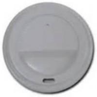Cup Lid Plastic 175ml