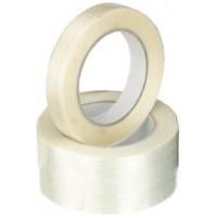 Filament - Tape 12mmx50m