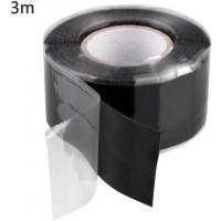 Self-fusing - Tape 18mmx3m