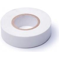 Insulation - Tape 18mmx20m White