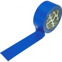 Duct - Tape Blue 48mmx25m