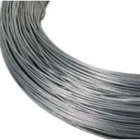 Film Wrap.wire(0.56mmx10m)