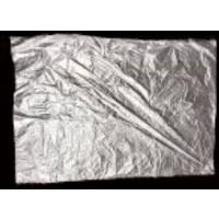 Foilene 1/2 Sht 300x400mm