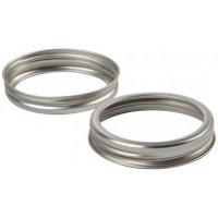 Preserve Jar - 63mm Shallow Ring 250ml