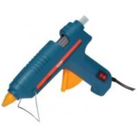 Glue Gun 80watt C/case 6 Glue Stick