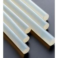 Glue Stick 7.5 X100mm (12) / Card