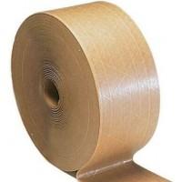 Gum Tape - 60mmx135m