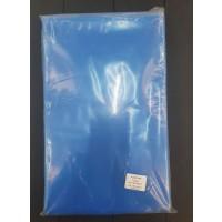 Ice Bag - 250x400 - 60mic Blue Tinted