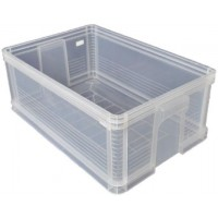 Jolly Crate 22lt - Assorted
