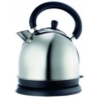 Kettle - Dome 1.8lt