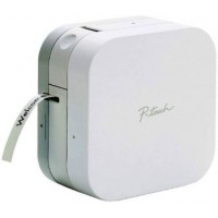 Labeller - Brother P-touch Bluetooth Printer
