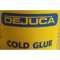 Wood Glue - Dejuca / 100ml