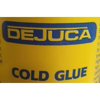 Wood Glue - Dejuca / 1lit