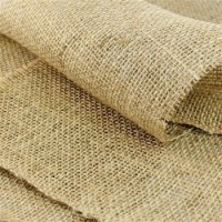 Hessian 7oz 1800mm X 10m