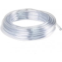 Clear Tubing 20.0mm Thick Wall