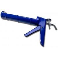 Caulking Gun M/d Artisan