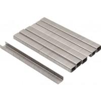 Staples - Dejuca - T50 12mm