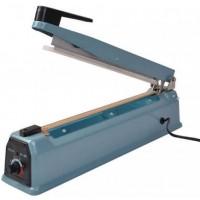 Impulse Sealer 500mm