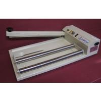 Shrink Sealer 450mm I-bar