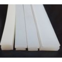 Silicon Strip 450mm I-bar / Sp /shrink