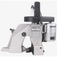 Stitcher Stitching Machine - Gk26-1
