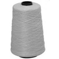 Stitcher Polytwine 80/3 X1000m
