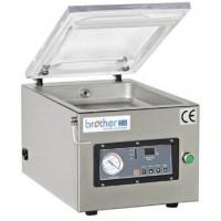 Vacuum Sealer Vm5000te-bc (d/s)