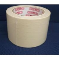 Masking Tape - 72mmx40m 60 White