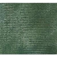 Net Shade Safari Green 3m - 90%