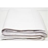 Newsprint 350mmx1000 7kg Bundle