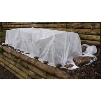 Plant Blanket 3m X 10m